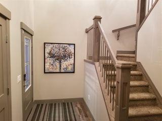 Photo 2: 9712 223 Street in Edmonton: Zone 58 House for sale : MLS®# E4182263