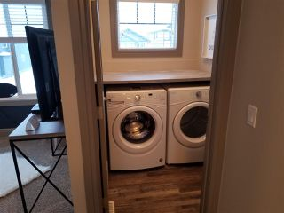 Photo 33: 9712 223 Street in Edmonton: Zone 58 House for sale : MLS®# E4182263