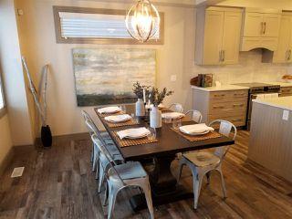 Photo 7: 9712 223 Street in Edmonton: Zone 58 House for sale : MLS®# E4182263