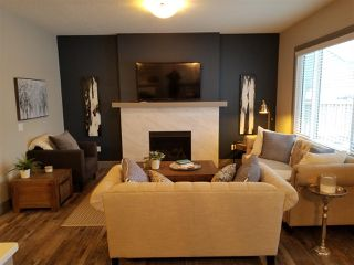 Photo 10: 9712 223 Street in Edmonton: Zone 58 House for sale : MLS®# E4182263