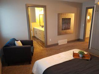 Photo 22: 9712 223 Street in Edmonton: Zone 58 House for sale : MLS®# E4182263