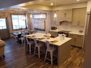 Photo 3: 9712 223 Street in Edmonton: Zone 58 House for sale : MLS®# E4182263