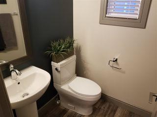 Photo 17: 9712 223 Street in Edmonton: Zone 58 House for sale : MLS®# E4182263