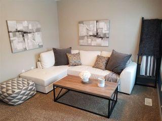 Photo 31: 9712 223 Street in Edmonton: Zone 58 House for sale : MLS®# E4182263