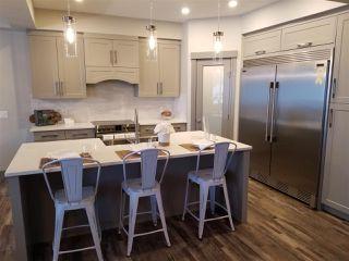 Photo 4: 9712 223 Street in Edmonton: Zone 58 House for sale : MLS®# E4182263