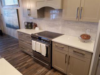 Photo 14: 9712 223 Street in Edmonton: Zone 58 House for sale : MLS®# E4182263
