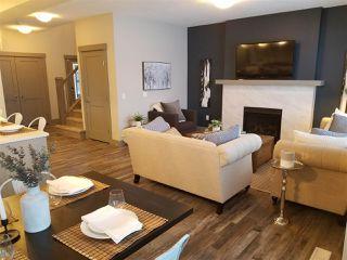 Photo 12: 9712 223 Street in Edmonton: Zone 58 House for sale : MLS®# E4182263