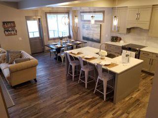 Photo 15: 9712 223 Street in Edmonton: Zone 58 House for sale : MLS®# E4182263