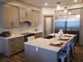 Photo 6: 9712 223 Street in Edmonton: Zone 58 House for sale : MLS®# E4182263