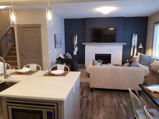 Photo 11: 9712 223 Street in Edmonton: Zone 58 House for sale : MLS®# E4182263