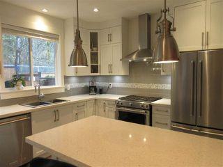 "Photo 6: 21 63650 FLOOD HOPE Road in Hope: Hope Silver Creek House for sale in ""CREEKSIDE ESTATES"" : MLS®# R2435397"