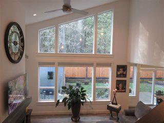 "Photo 2: 21 63650 FLOOD HOPE Road in Hope: Hope Silver Creek House for sale in ""CREEKSIDE ESTATES"" : MLS®# R2435397"