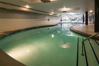 "Photo 18: 101 6430 194 Street in Surrey: Clayton Condo for sale in ""Waterstone"" (Cloverdale)  : MLS®# R2439013"