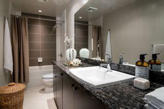 "Photo 11: 101 6430 194 Street in Surrey: Clayton Condo for sale in ""Waterstone"" (Cloverdale)  : MLS®# R2439013"