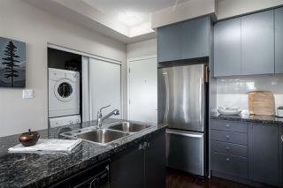 "Photo 14: 101 6430 194 Street in Surrey: Clayton Condo for sale in ""Waterstone"" (Cloverdale)  : MLS®# R2439013"