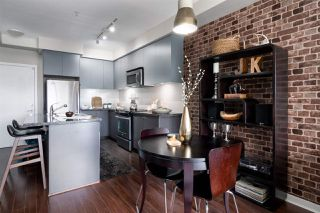 "Photo 9: 101 6430 194 Street in Surrey: Clayton Condo for sale in ""Waterstone"" (Cloverdale)  : MLS®# R2439013"