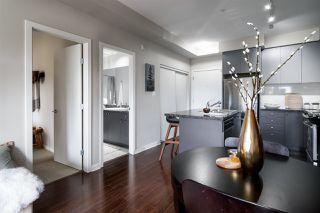 "Photo 10: 101 6430 194 Street in Surrey: Clayton Condo for sale in ""Waterstone"" (Cloverdale)  : MLS®# R2439013"