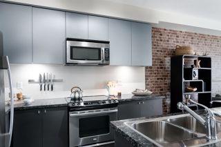 "Photo 4: 101 6430 194 Street in Surrey: Clayton Condo for sale in ""Waterstone"" (Cloverdale)  : MLS®# R2439013"