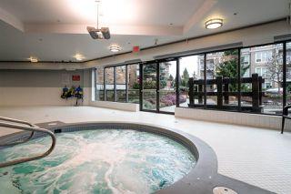 "Photo 19: 101 6430 194 Street in Surrey: Clayton Condo for sale in ""Waterstone"" (Cloverdale)  : MLS®# R2439013"