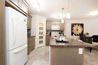 Photo 3: 18 Mavis Way in Belleville: House (Bungalow) for sale : MLS®# X4710639