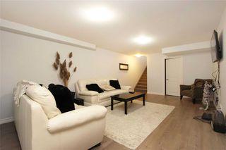 Photo 13: 18 Mavis Way in Belleville: House (Bungalow) for sale : MLS®# X4710639