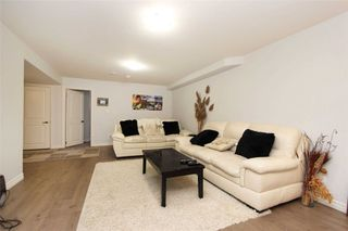 Photo 12: 18 Mavis Way in Belleville: House (Bungalow) for sale : MLS®# X4710639