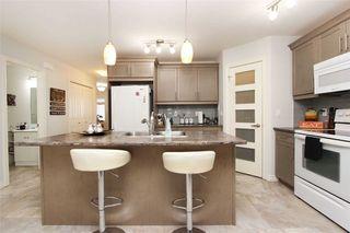 Photo 4: 18 Mavis Way in Belleville: House (Bungalow) for sale : MLS®# X4710639