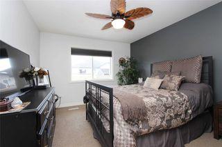 Photo 9: 18 Mavis Way in Belleville: House (Bungalow) for sale : MLS®# X4710639