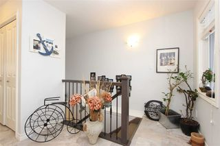 Photo 11: 18 Mavis Way in Belleville: House (Bungalow) for sale : MLS®# X4710639