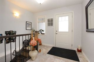Photo 2: 18 Mavis Way in Belleville: House (Bungalow) for sale : MLS®# X4710639