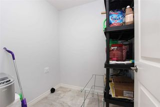 Photo 17: 18 Mavis Way in Belleville: House (Bungalow) for sale : MLS®# X4710639