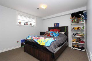 Photo 14: 18 Mavis Way in Belleville: House (Bungalow) for sale : MLS®# X4710639
