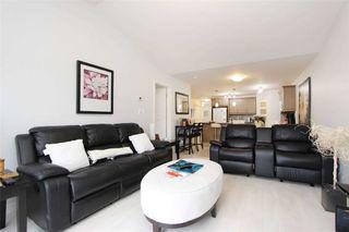 Photo 7: 18 Mavis Way in Belleville: House (Bungalow) for sale : MLS®# X4710639