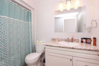 Photo 15: 18 Mavis Way in Belleville: House (Bungalow) for sale : MLS®# X4710639
