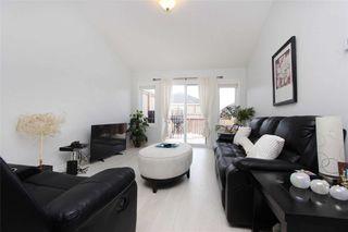 Photo 6: 18 Mavis Way in Belleville: House (Bungalow) for sale : MLS®# X4710639