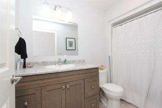 Photo 10: 18 Mavis Way in Belleville: House (Bungalow) for sale : MLS®# X4710639