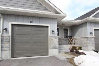 Photo 20: 18 Mavis Way in Belleville: House (Bungalow) for sale : MLS®# X4710639
