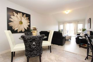 Photo 5: 18 Mavis Way in Belleville: House (Bungalow) for sale : MLS®# X4710639