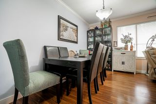 """Photo 11: 31 21960 RIVER ROAD Road in Maple Ridge: West Central Townhouse for sale in """"Foxborough Hills"""" : MLS®# R2447686"""