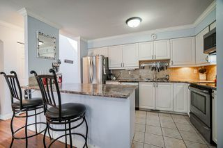 """Photo 6: 31 21960 RIVER ROAD Road in Maple Ridge: West Central Townhouse for sale in """"Foxborough Hills"""" : MLS®# R2447686"""