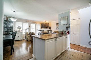 """Photo 7: 31 21960 RIVER ROAD Road in Maple Ridge: West Central Townhouse for sale in """"Foxborough Hills"""" : MLS®# R2447686"""