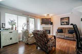 """Photo 10: 31 21960 RIVER ROAD Road in Maple Ridge: West Central Townhouse for sale in """"Foxborough Hills"""" : MLS®# R2447686"""