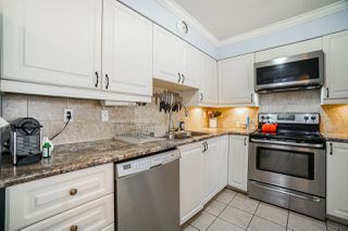 """Photo 5: 31 21960 RIVER ROAD Road in Maple Ridge: West Central Townhouse for sale in """"Foxborough Hills"""" : MLS®# R2447686"""