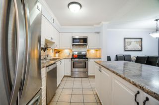 """Photo 4: 31 21960 RIVER ROAD Road in Maple Ridge: West Central Townhouse for sale in """"Foxborough Hills"""" : MLS®# R2447686"""