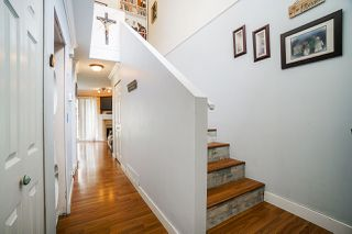 """Photo 2: 31 21960 RIVER ROAD Road in Maple Ridge: West Central Townhouse for sale in """"Foxborough Hills"""" : MLS®# R2447686"""