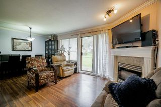 """Photo 8: 31 21960 RIVER ROAD Road in Maple Ridge: West Central Townhouse for sale in """"Foxborough Hills"""" : MLS®# R2447686"""