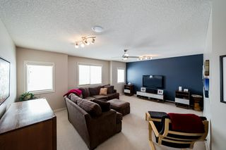 Photo 22: 935 CHAHLEY Crescent in Edmonton: Zone 20 House for sale : MLS®# E4195296