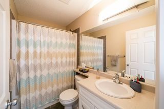 Photo 27: 935 CHAHLEY Crescent in Edmonton: Zone 20 House for sale : MLS®# E4195296