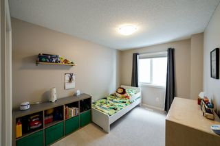Photo 26: 935 CHAHLEY Crescent in Edmonton: Zone 20 House for sale : MLS®# E4195296
