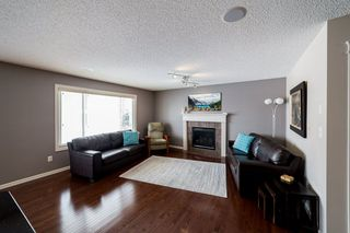 Photo 6: 935 CHAHLEY Crescent in Edmonton: Zone 20 House for sale : MLS®# E4195296